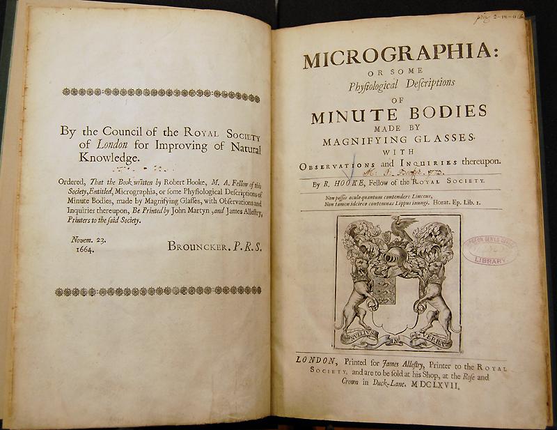 micrographia2nd