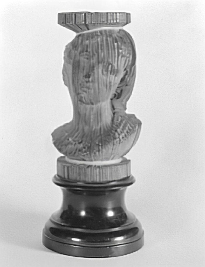 woman-3d-printed-in-1860sa-gigapixel