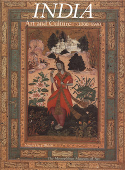 India_Art_and_Culture_1300_1900