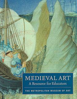 Medieval_Art_A_Resource_for_Educators