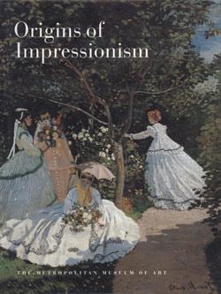 Origins_of_Impressionism
