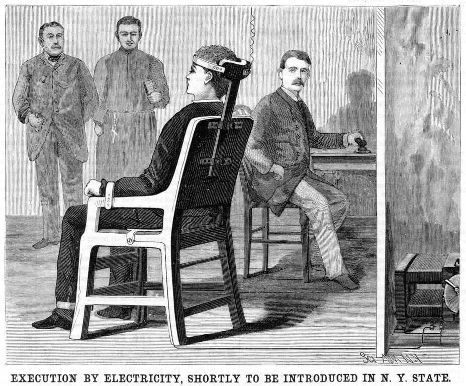 de-que-manera-funciona-la-silla-electrica