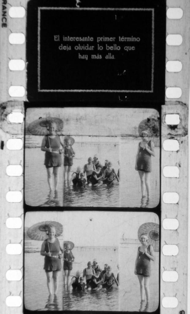 FLP004-15-efectos copy