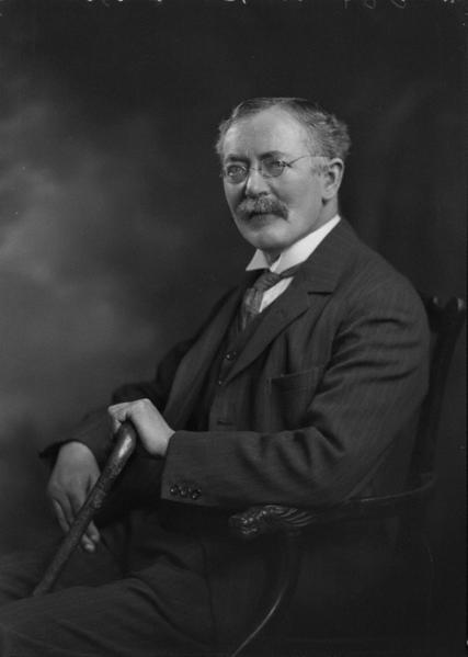 Edmund_Edward_Fournier_d'Albe_(1868-1933)