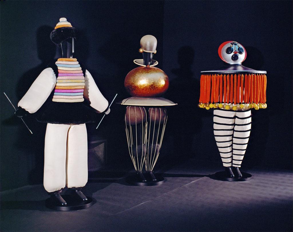 tradic-ballet-3-figures