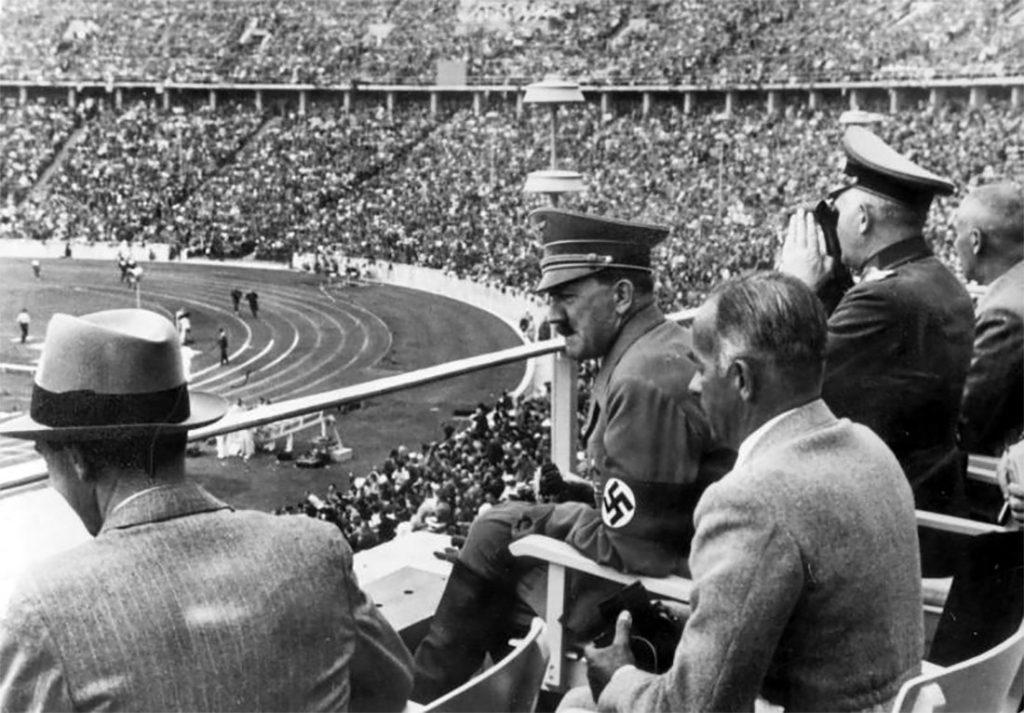 juegos-olimpicos-de-berlin