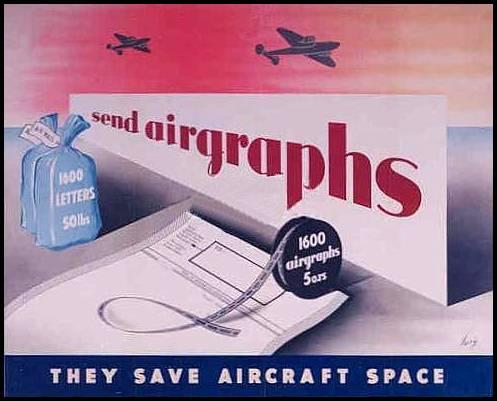 airgraph