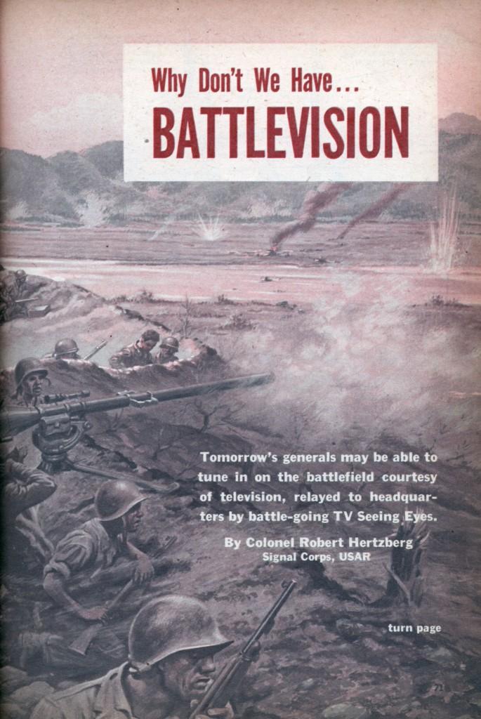 battlevision_1
