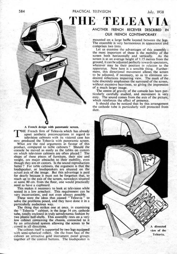 Televia-2-620x887