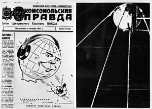 1957_sputnik