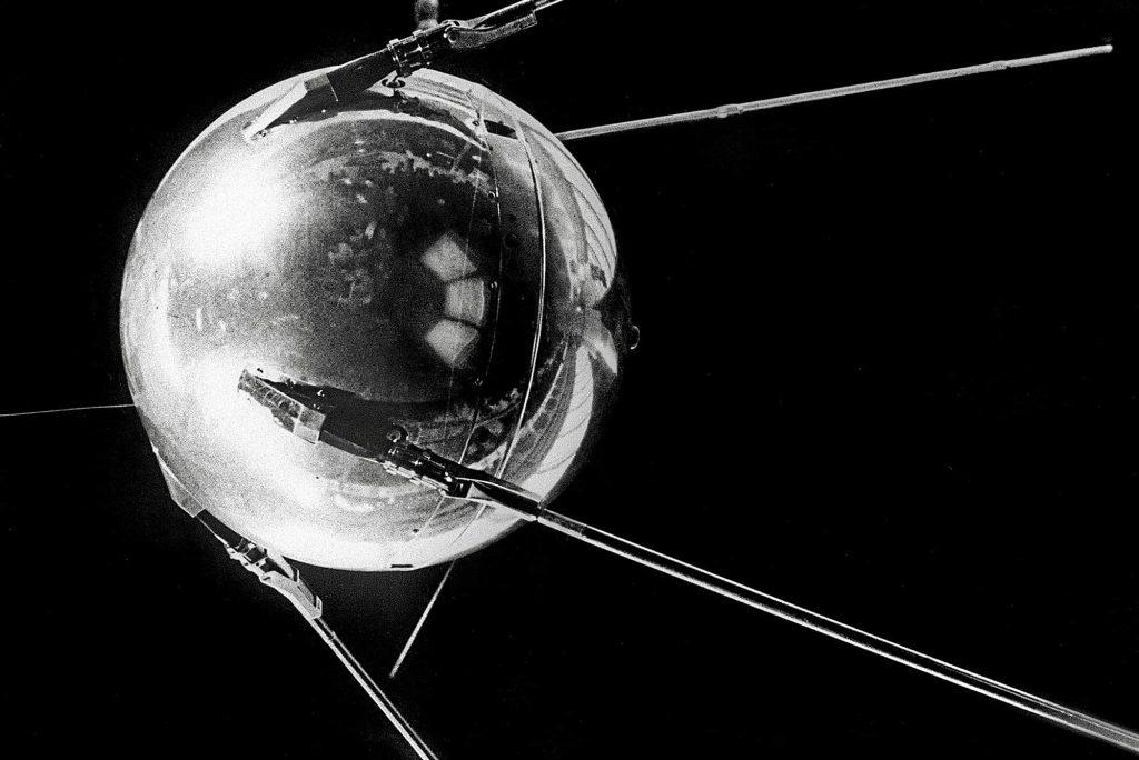 rusia-sputnik-01