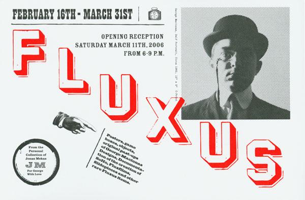 fluxus-invite3