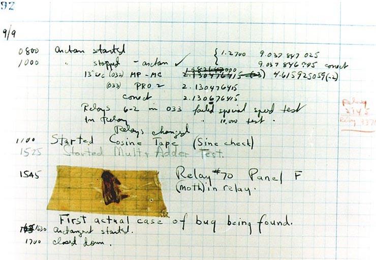 Grace-bug-2.txt