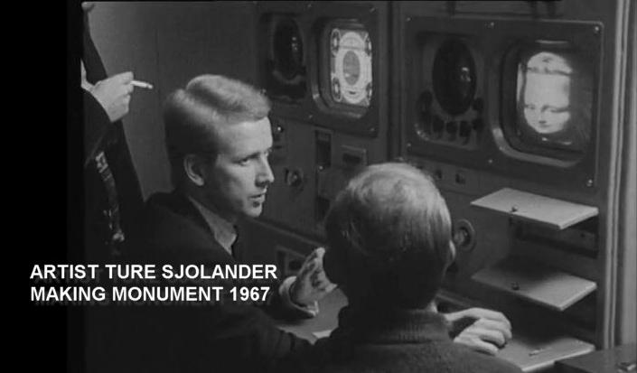 monument-ture-sjolander-studio-svt-1967