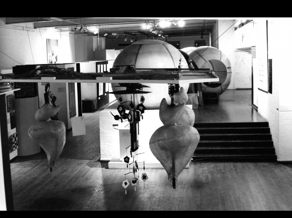 Cybernetic-Serendipity-2