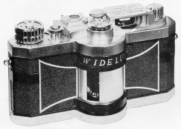 Widelux1969