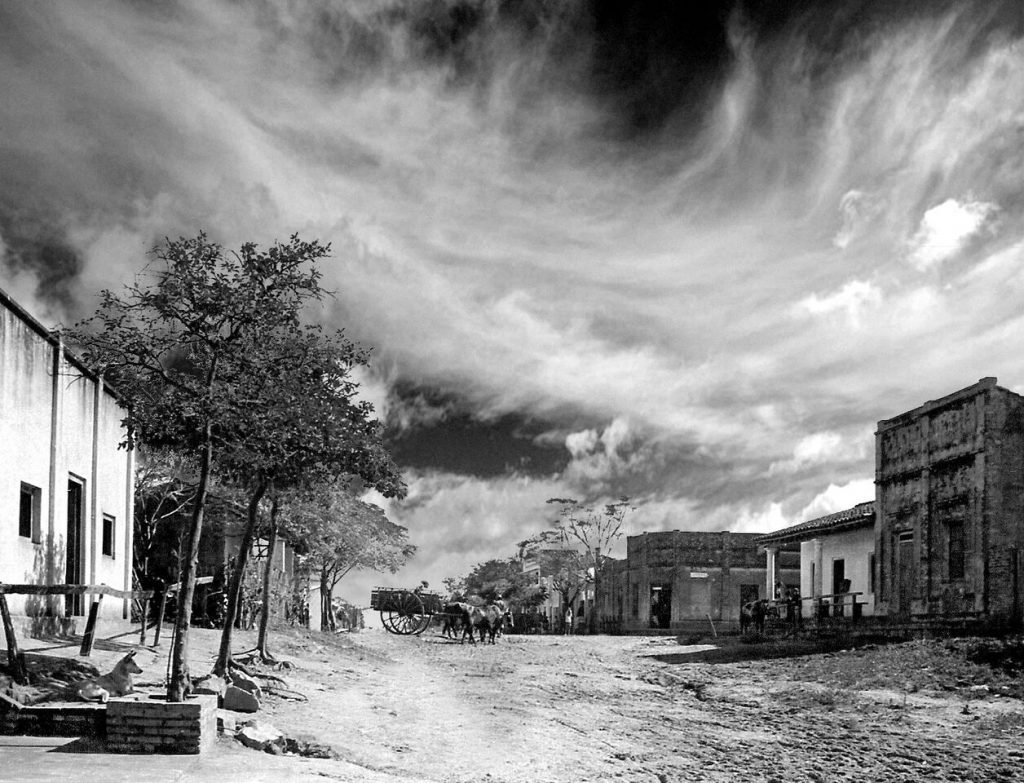 El-Pueblo-Foto-4-1024x783