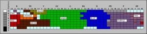 Munsell-categorization-made-by-a-35-year-old-English-male