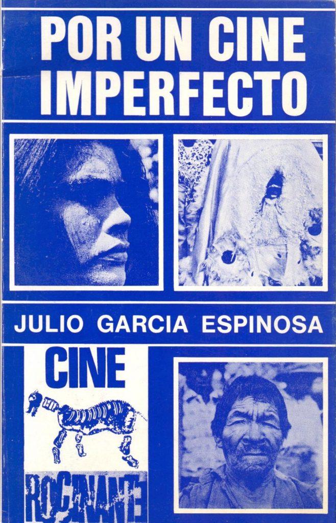 Por un cine imperfecto 02