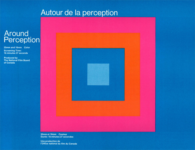 Autour-de-la-perception_Titre
