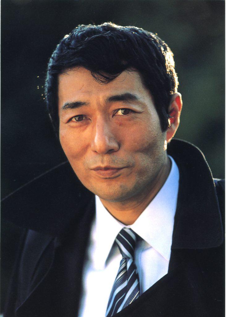 p9-katsura-terayama-b-20150312