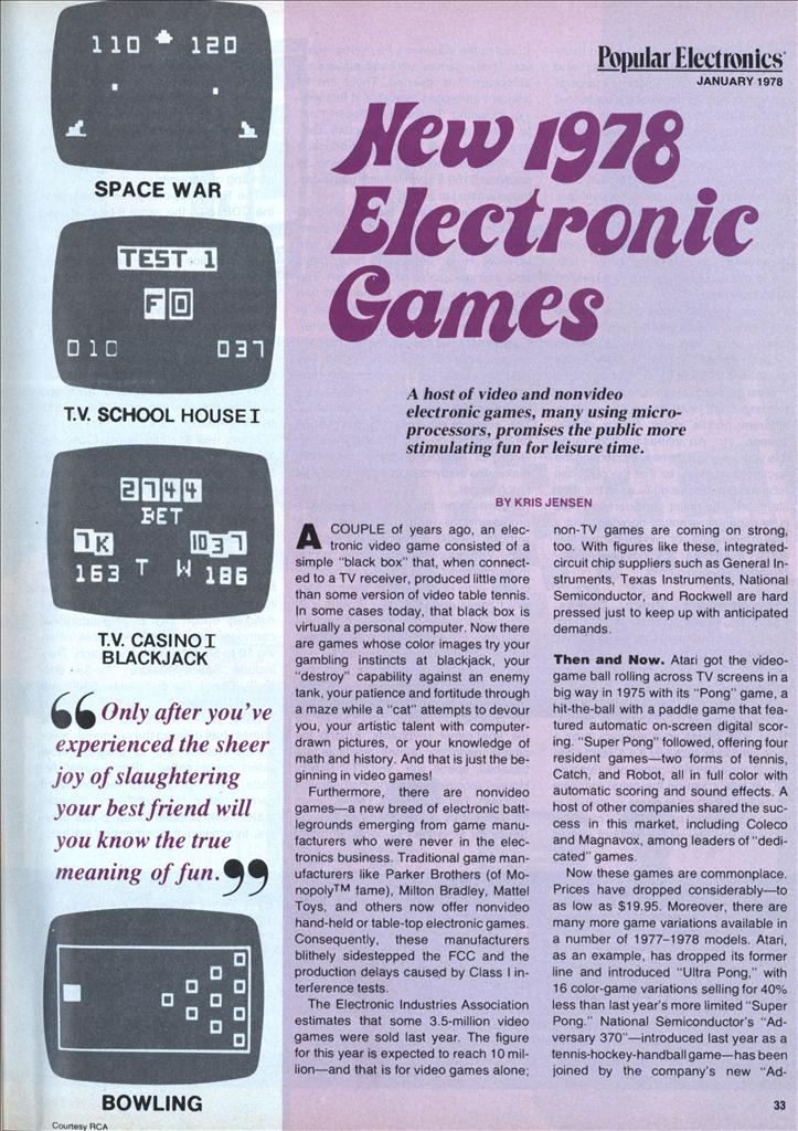 xlg_new_electronic_games_0
