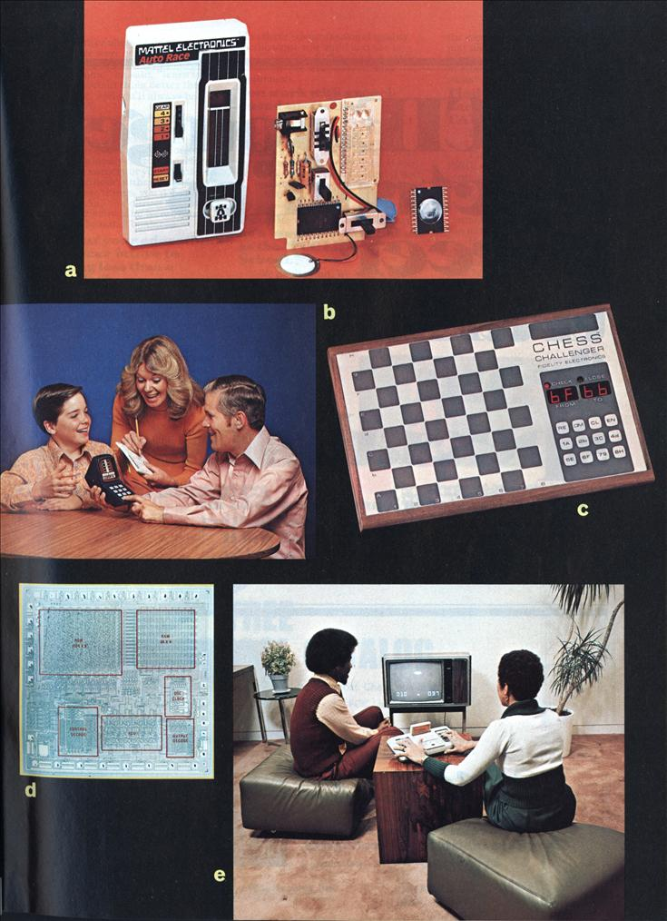 xlg_new_electronic_games_2