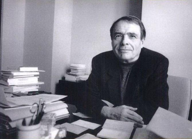 Pierre-Bourdieu-ssociologos