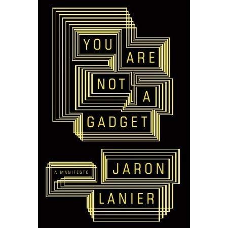 Jaron Lanier 02
