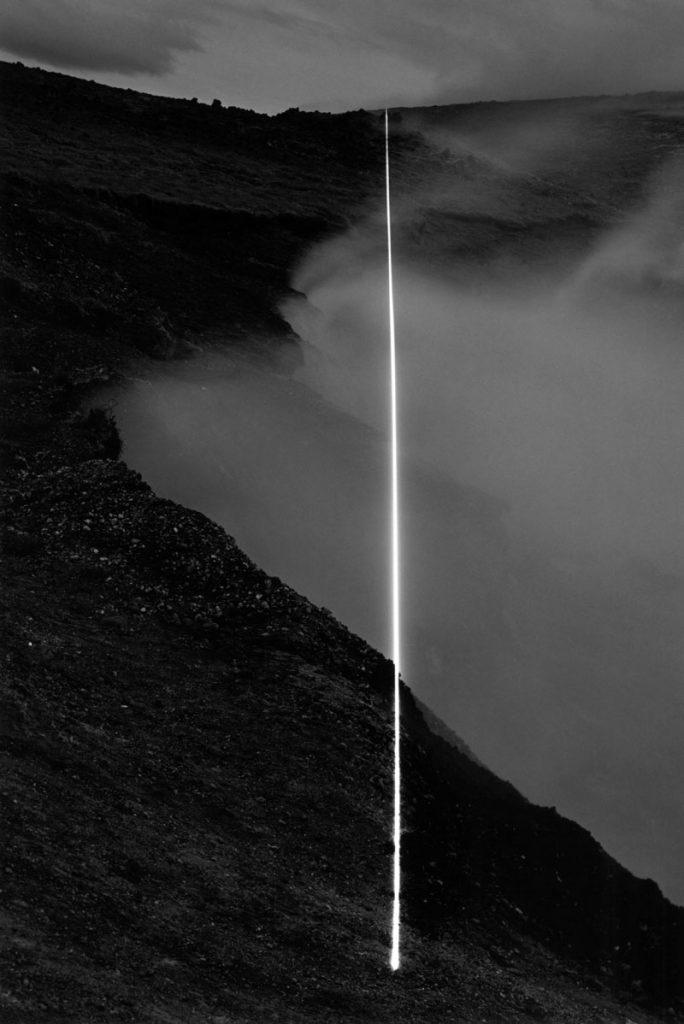 jetelova-Iceland-041