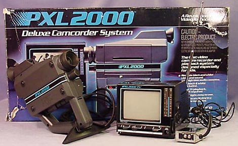 pxl-2000
