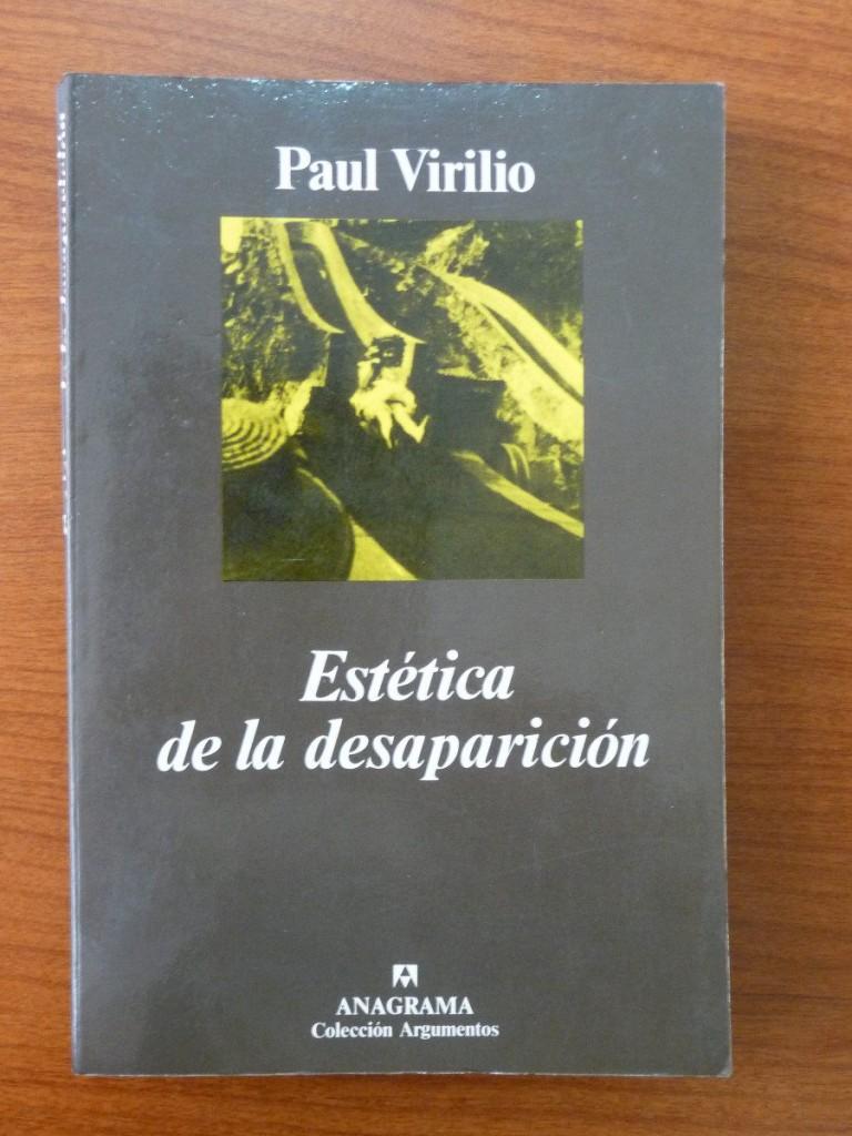 paul-virilio-estetica-de-la-desaparicion_MLA-F-3554769396_122012