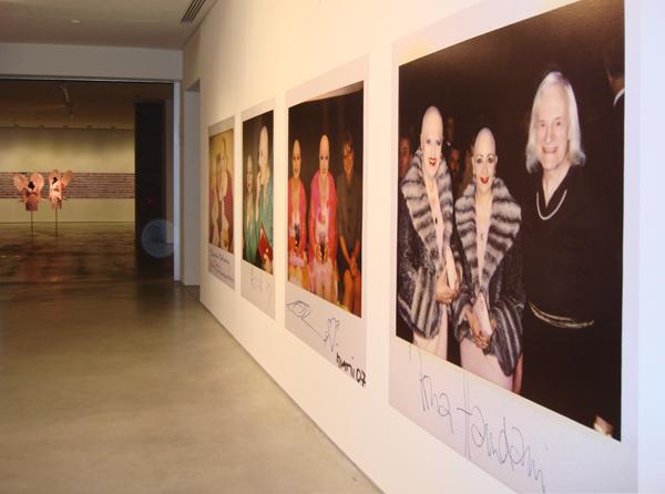 Eva Adele Mocak 2012
