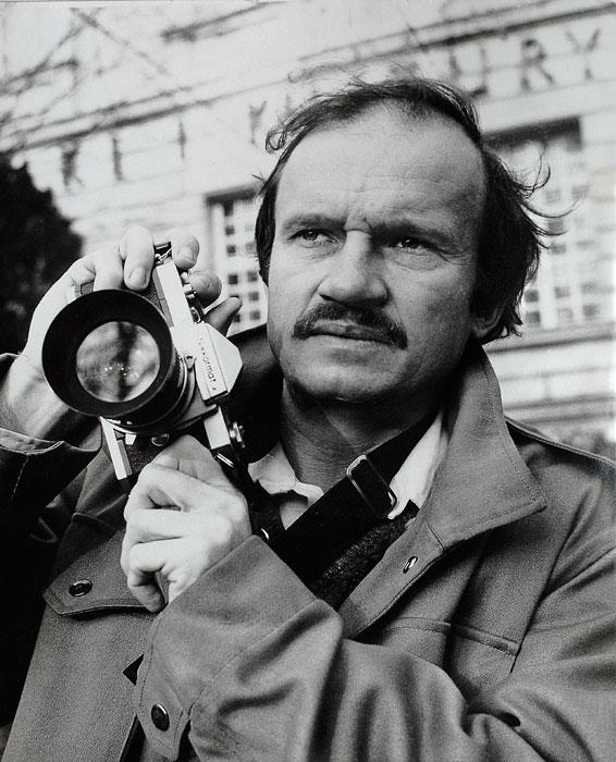 Andrzej-Rybczynski-portret