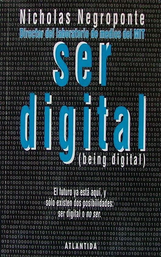 ser-digital-nicholas-negroponte-4021-mla127346292_4972-f