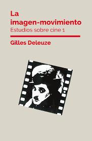deleuze 01