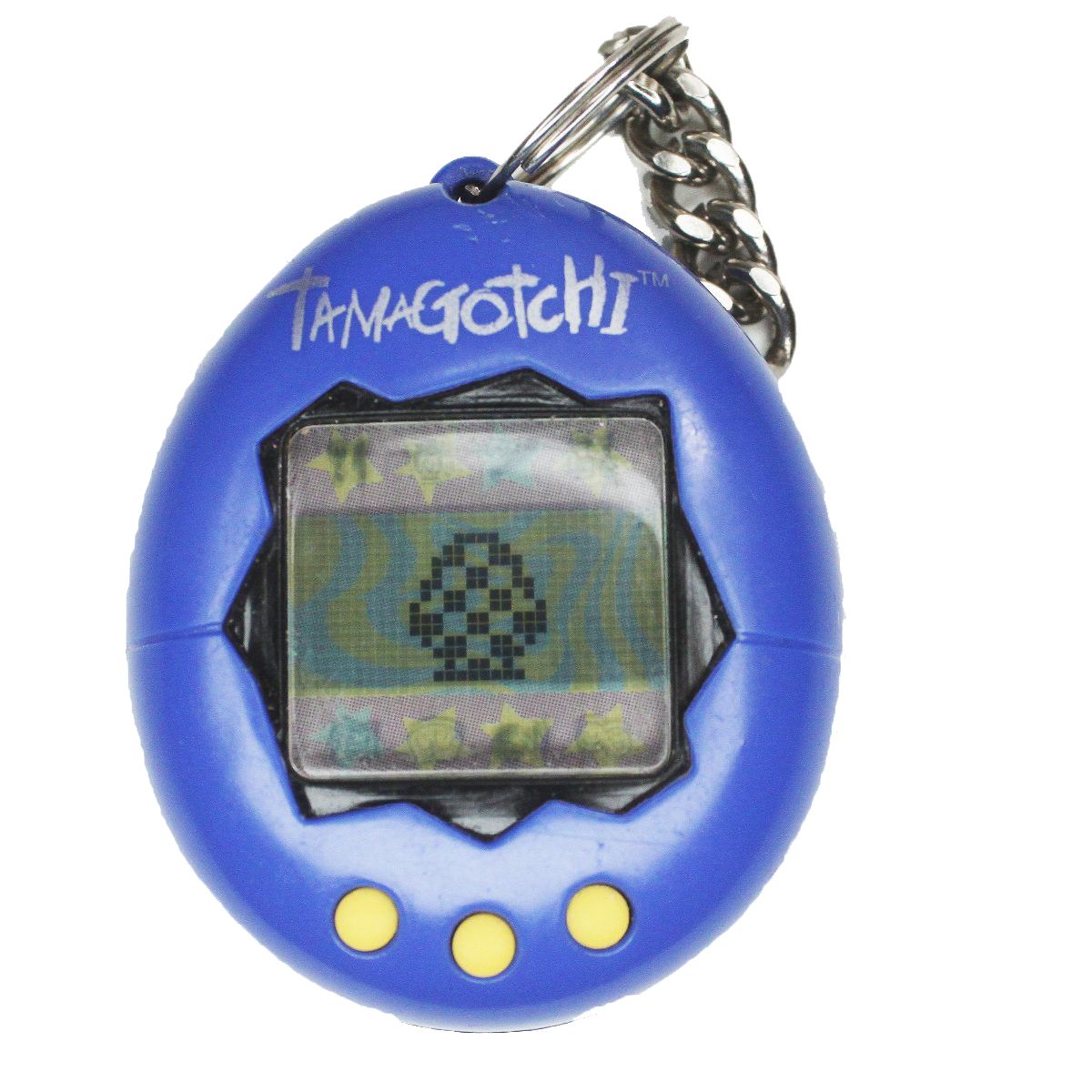 virtual pet 32 in 1 instructions