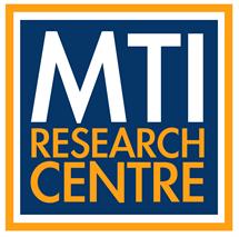 MTIRC-logo-2015215x213