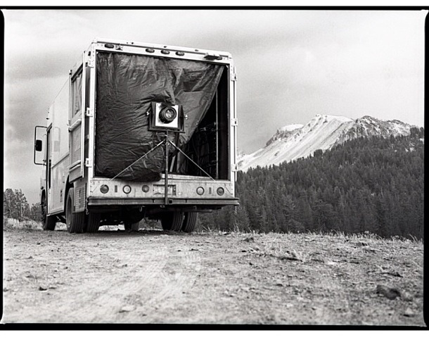 ruhter-camera1