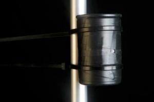 solarigrafía 3