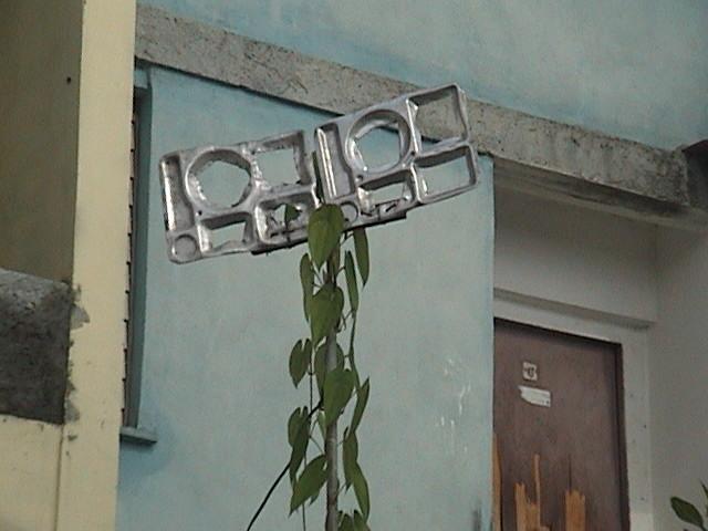 antena-tv-oroza-3681
