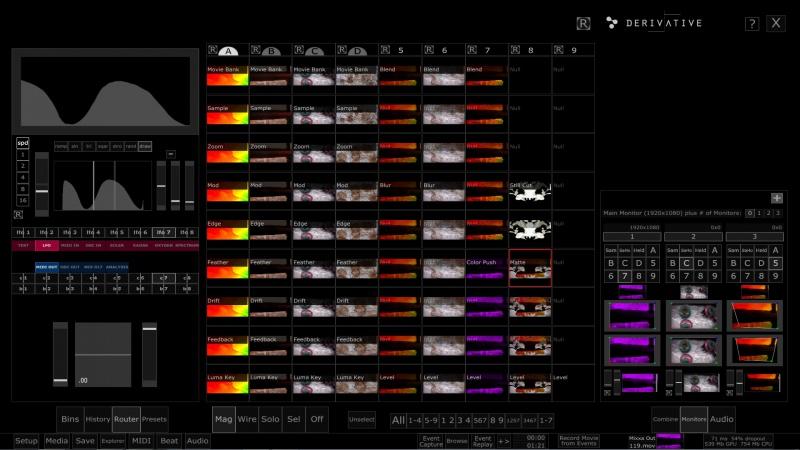 800px-Mixxa2012.3.1