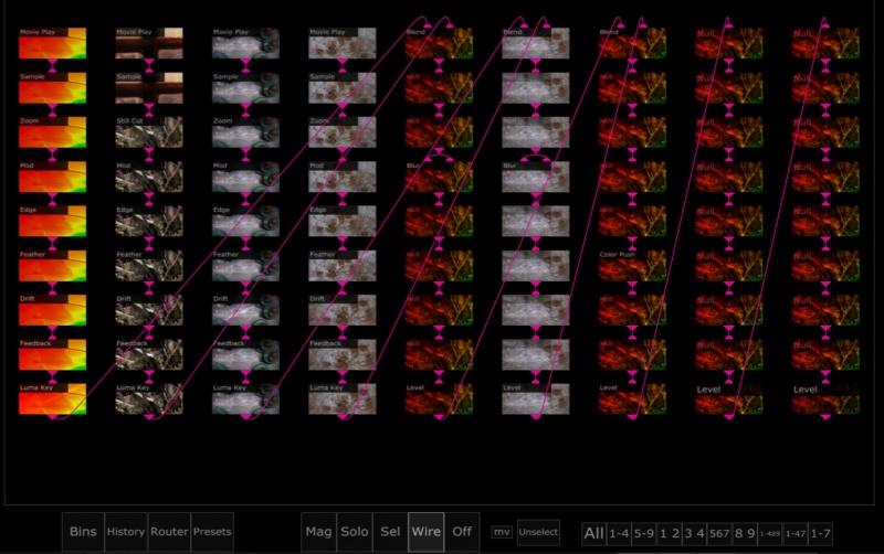 800px-Mixxa2012.35.1