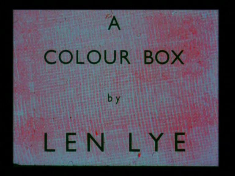 colourbox9