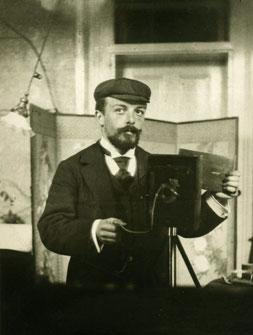 GabrielVeyre