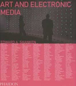 Arte y medios elec