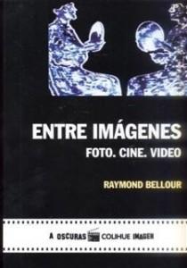 Bellour