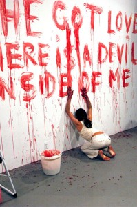 Blood_Mendieta