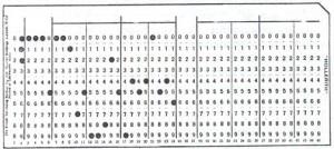 Hollerith_card_45_columns