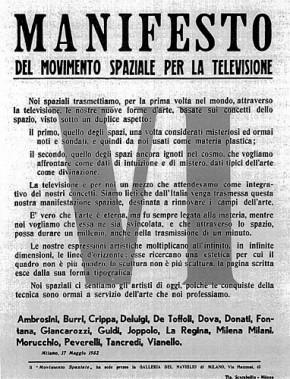 Manifesto-spaziale-televisione-1952-290x379